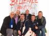 Julien Saunier - TOUR DE BELLE-ILE