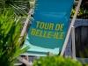 Audrey Dochler - TOUR DE BELLE-ILE1