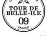 © Tour de Belle-Ile 2009
