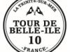 © Tour de Belle-Ile 2010