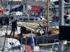 Oceandimages.com - TOUR DE BELLE-ILE