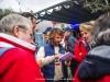 Antoine Dujoncquoy - TOUR DE BELLE-ILE