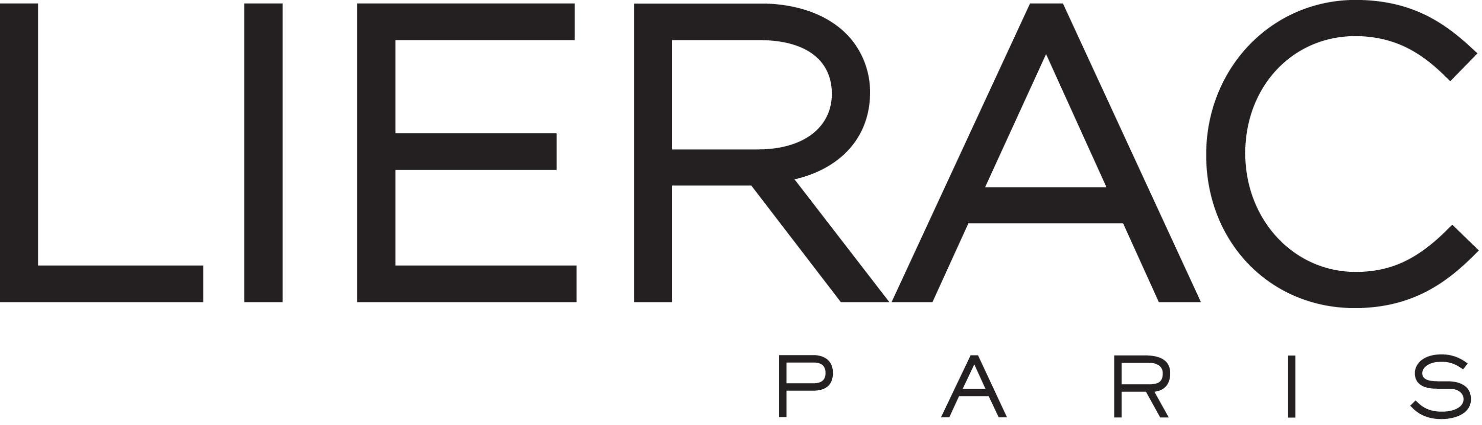 logo Lierac