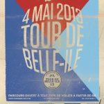 L'affiche 2013