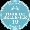Tour de Belle-Île 2018